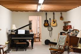 Musical Furniture Nice Music Room For Simple Space With Complete Musical Instrument