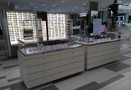 eyeglass display cabinets edgarpoe regarding sizing 1200 x 828