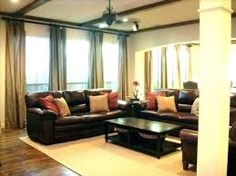 leather sofa with fabric chairs couch cloth mixing and furniture gorgeous mixing leather sofa fabric chairs