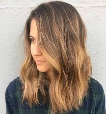 45 stunning caramel hair color ideas
