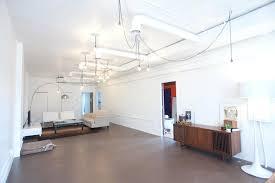 plug in ceiling lights pendant lamps plus bathroom