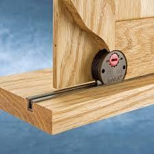 fitted wardrobes sliding doors sliding door components ceiling mounted sliding door hardware sliding door rollers suppliers