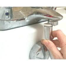 shower hose adapter bathtub hose attachment bathtub hose attach shower hose to bath mixer tap bathtub