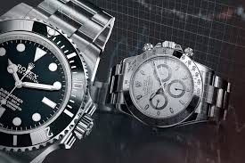 How And Why Rolex Prices Have Increased Over Time Ablogtowatch
