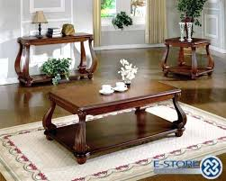 coffee tables for small spaces. Small Living Room Table Large Size Of Sets With Unique Tables . Coffee For Spaces