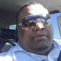 Donnie Newman - Client Solution Specialist - Vyrian   ZoomInfo.com