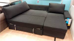 Sofas : Magnificent Sofa With Chaise Awesome Ikea Vilasund And ...