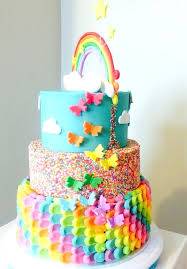 Girl Birthday Party Ideas Little Present For 12 Year Olds Kaizenllcco