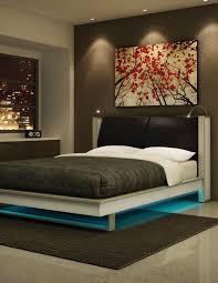 colorful high quality bedroom furniture brands. konto quality furniture since 1976 colorful high bedroom brands r