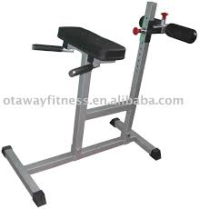Amazoncom  Hyperextension Bench By Deltech Fitness  Back Hyperextension Bench Reviews
