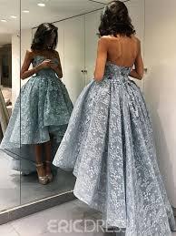 Formal Evening Wear Dresses 2017 For Sale Online Ericdress Com