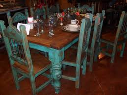 excellent other magnificent distressed dining room chairs with regard to other distressed dining room table and chairs ideas