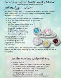 best jewelry party panies style guru fashion glitz origami owl jewelry party premier jewelry