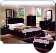 Platform Bedroom Furniture Upholstered Platform Bedroom Furniture Set 153 Xiorex