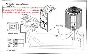 lennox heat pump thermostat wiring schematic wire center \u2022 wiring Heat Pump Control Wiring goodman heat pump wiring diagram thermostat within connections of lennox heat pump thermostat wiring schematic wire