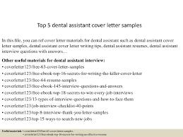 Let S Talk Homework Help And Tutoring Project Leadership Dental