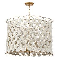 regina andrew design alice chandelier