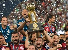 How to watch the Palmeiras game at Recopa Sul-Americana on Conmebol TV -  Olhar Digital