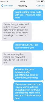Erin Molan spends time with her brother Daily Mail Online