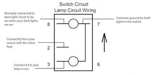 creative 3 prong rocker switch wiring diagram 12v toggle switch 3 Prong Rocker Switch Wiring creative 3 prong rocker switch wiring diagram 12v toggle switch wiring diagram for dirt late model