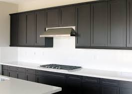 Modern cabinet handles Stainless Steel Image Of Modern Cabinet Handles Kitchen Cupboard Kitchen Cupboard Daksh Modern Cabinet Handles Knobs Drawer Dakshco Modern Cabinet Handles Kitchen Cupboard Kitchen Cupboard Daksh