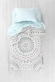 Best 25+ Twin xl bedding ideas on Pinterest | Twin bed comforter ... & Plum & Bow Mia Medallion Comforter Snooze Set Adamdwight.com
