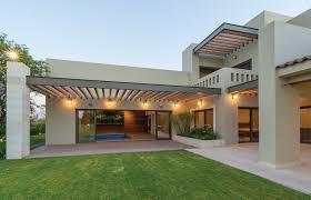 star nursery las vegas modern exterior also beige walls clearn lines door to patio door to pool flat roof grass indoor pool indoor swimming pool pergola