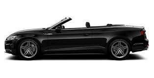 2018 audi cabriolet. Unique Cabriolet Brilliant Black  Throughout 2018 Audi Cabriolet