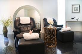 urban retreat furniture. Urban Retreat Spa - Asok: Asoke Foot Massage Chairs Furniture
