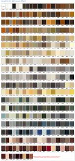 Quad Caulk Color Chart Osi Quad Caulk Color Chart Bedowntowndaytona Com