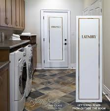 laundry room doors 2 photograph with etched glass classic by sans soucie