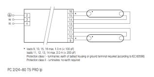 tridonic digital ballast wiring diagram wiring diagrams t5 ballast wiring diagram electronic ballast es like success