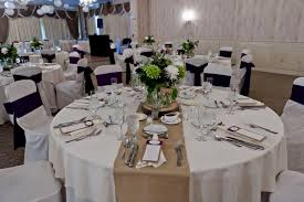decorations for wedding tables. Round Table Wedding Centerpieces Party Decoration Decorations For Tables