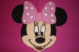 Free Mickey Mouse Template Download Free Minnie Mouse Printables Free Download Minnie Mouse