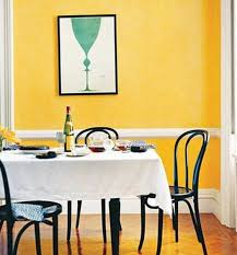 yellow bedroom color ideas. yellow walls, painting ideas for bedroom decorating, creamy white-green-yellow color combination