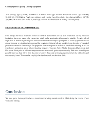 industrial training report niladri paul pritamsamanta 24 automatic voltage regulator 6000kv power distribution transformer