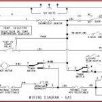 kenmore 110 dryer wiring diagram awesome nice dryer wiring diagram thermostat sample dryer wiring diagram perfect creation designing control timer battery resistor white color code awesome