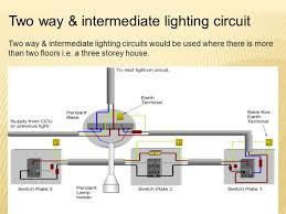 two way lighting circuit wiring diagram two image two way light switch wiring diagram nz wiring diagram on two way lighting circuit wiring diagram
