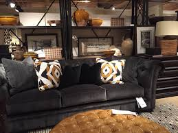 trends in furniture. Trends You Need To Know Right Now For 2016 From High Point Market | Maria Killam In Furniture