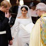 Αποτέλεσμα εικόνας για πριγκιπας χαρι γαμος
