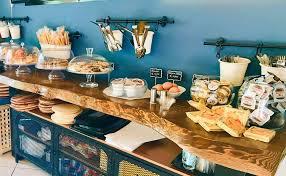 Ficol indústria cerâmica em governador lindenberg, es? Bistrot Del Borgo Cafe Brescia Restaurant Reviews