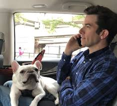 Her height is 5' 6 (168 centimetres/ 1.68 metres) and she weighs about 53 kg (117 lbs). John Mulaney Bio Family Net Worth Wife Age Height And Much More