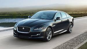 2018 jaguar xj coupe. plain 2018 to 2018 jaguar xj coupe