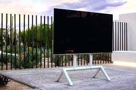 outside tv cabinet outdoor stand wheels here to enlarge outdoor cabinet on wheels outdoor tv