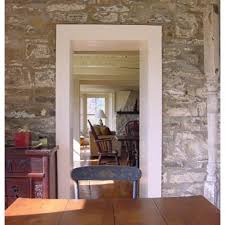 Small Picture 18 best Stone Walls images on Pinterest Interior stone walls