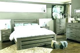 white coastal bedroom furniture. Coastal Bedroom Furniture Beach Look Style  Sets Amazing . White