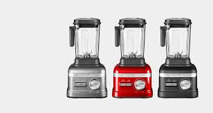 kitchenaid ultra power blender. kitchenaid artisan power plus blender kitchenaid ultra