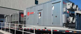25 ton ac unit price. Delighful Price Rooftop Commercial Air Conditioner Rentals NJ NY CT PA MD VA Intended 25 Ton Ac Unit Price