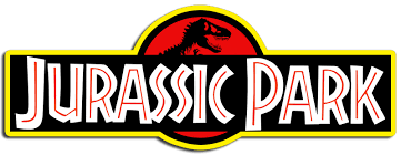 Jurassic Park | Movie fanart | fanart.tv
