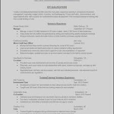 Small Business Owner Resume Custom Small Business Resume Sample Glamorous Business Owner Resume Elegant